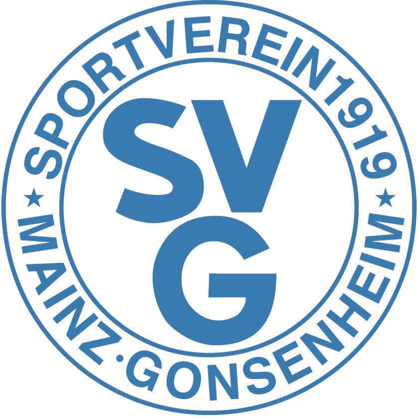 SV 1919 Gonsenheim e.V.